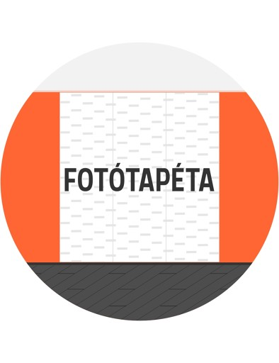 Fotótapéta