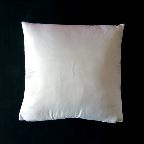 Párna (40x40 cm)